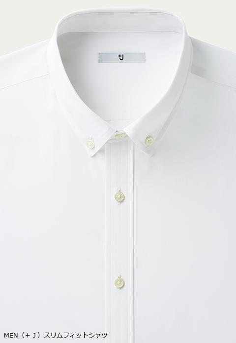150223-m-plusj-mainvisual-shirt