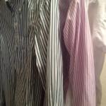 +Jの「完璧とまで言われたシャツ」がいかに完璧かを検証してみました