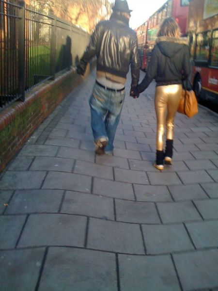 the_sagging_pants_fashion_trend_that_makes_absolutely_no_sense_640_07