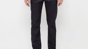 ユニクロのジーンズがすごい!ジーンズは全てユニクロでいいのかもしれない。